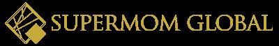 SuperMomGlobal Polls Logo